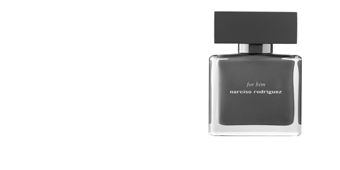 NARCISO RODRIGUEZ FOR HIM eau de toilette spray 50 ml Narciso Rodriguez
