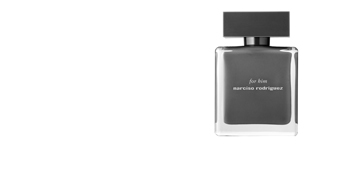 NARCISO RODRIGUEZ FOR HIM eau de toilette vaporisateur Narciso Rodriguez