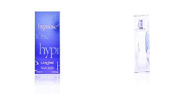Lancôme HYPNÔSE eau de toilette vaporizzatore 50 ml