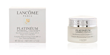 Lancôme PLATINEUM PS crème 50 ml