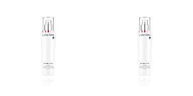 Tratamento hidratante rosto HYDRA ZEN fluide hydratant anti-stress Lancôme