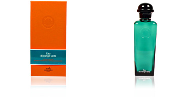 Hermès EAU D'ORANGE VERTE edc flacon pompe 200 ml