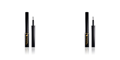 ARTLINER eye-liner Lancôme