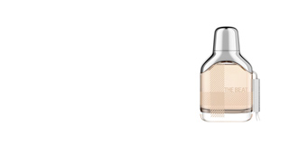 Burberry THE BEAT eau de parfum vaporizador 30 ml