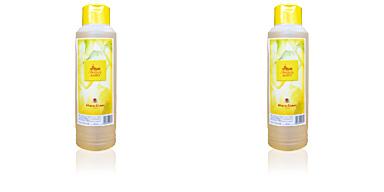 Alvarez Gomez AGUA FRESCA DE BAÑO perfum