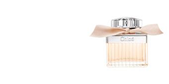 CHLOE SIGNATURE eau de parfum vaporisateur 50 ml Chloé