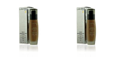 Lancôme TEINT RENERGIE LIFT R.A.R.E. #004 30 ml