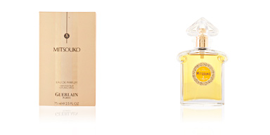 Guerlain MITSOUKO edp spray 75 ml
