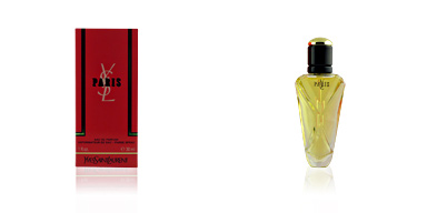 PARIS eau de parfum spray 30 ml Yves Saint Laurent