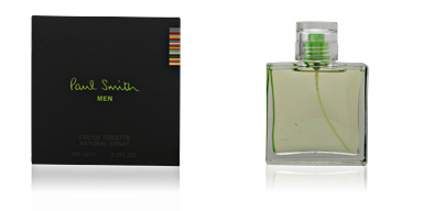 Paul Smith PAUL SMITH MEN perfume