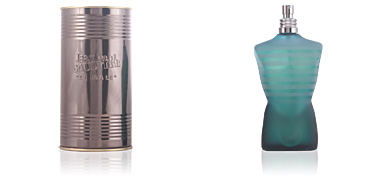 Jean Paul Gaultier LE MALE edt vaporisateur 200 ml