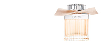 Chloe CHLOE SIGNATURE edp spray 75 ml