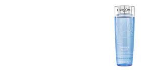 Lancôme ECLAT tonique TP 200 ml