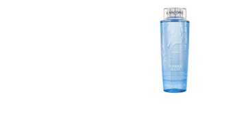 Lancôme ECLAT tonique TP 400 ml
