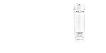 Lancôme DOUCEUR lait galateis TP 200 ml