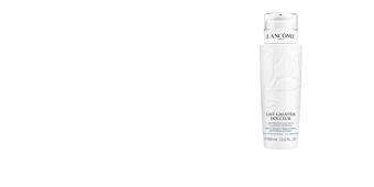 Lancôme DOUCEUR lait galateis TP 400 ml