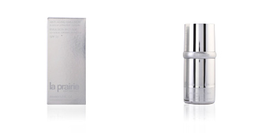 La Prairie ANTI-AGING emulsion SPF30 A cellular protec. complex 50 ml