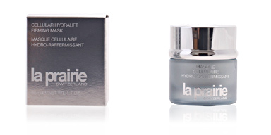 Face mask CELLULAR hydralift firming mask La Prairie
