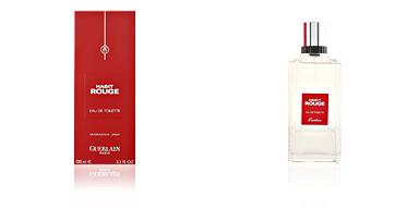 Guerlain HABIT ROUGE perfume