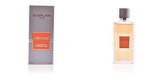 Guerlain HERITAGE perfume