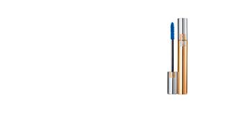 Yves Saint Laurent MASCARA VOLUME effet faux-cils #03-bleu extrême 7.5 ml