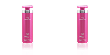 Givenchy VERY IRRÉSISTIBLE voile corps 200 ml
