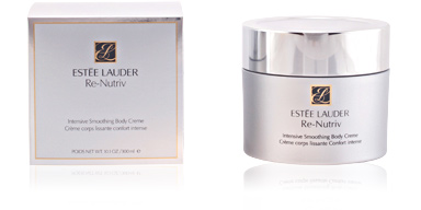 Estee Lauder RE-NUTRIV INTENSIVE smooth body cream 300 ml