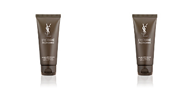 Après-rasage L'HOMME after-shave balm Yves Saint Laurent
