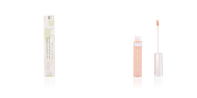 Concealer makeup LINE SMOOTHING concealer Clinique
