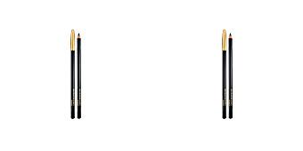 Eyeliner pencils LE CRAYON KHÔL Lancôme