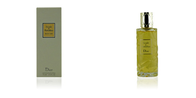 ESCALE A PORTOFINO eau de toilette spray 75 ml Dior