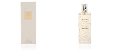 Dior ESCALE À PORTOFINO parfum