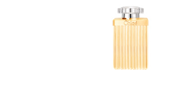 Bagno schiuma CHLOÉ SIGNATURE perfumed shower gel Chloé