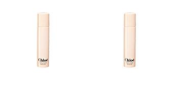 CHLOÉ SIGNATURE desodorante vaporizador Chloé