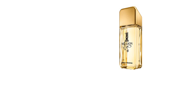 Aftershave 1 MILLION after-shave lotion Paco Rabanne