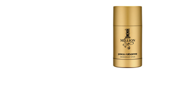 1 MILLION déodorant stick Paco Rabanne