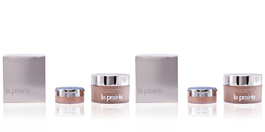 CELLULAR TREATMENT loose powder #translucent 2  La Prairie
