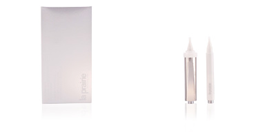 LIGHT FANTASTIC cellular concealing #30 La Prairie