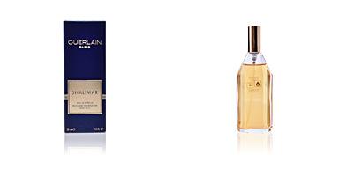 Guerlain SHALIMAR Recharge parfum