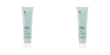 Lancaster CB purifying gel cleanser 150 ml