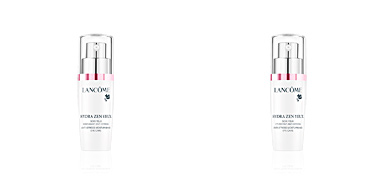 Dark circles, eye bags & under eyes cream HYDRA ZEN yeux Lancôme