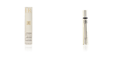 Tratamento papos e olheiras PRODIGY RE-PLASTY gel for eyes Helena Rubinstein