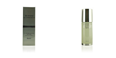SENSAI CELLULAR cell-refining essence 75 ml