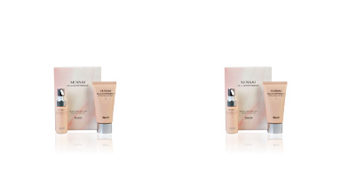 Kanebo SENSAI CELLULAR LIFTING mask (pell-off) 2 pz