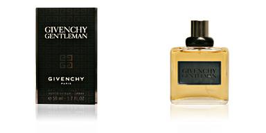 GENTLEMAN eau de toilette vaporizador Givenchy