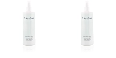 Natura Bissé STABILIZING TONER mattifying lotion normal/oily skin 500 ml