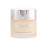Traitement matifiant STABILIZING GEL CREAM matte-finish moisturizer Natura Bissé
