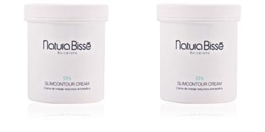 Natura Bissé SPA slimcontour cream 500 ml