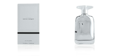 Narciso Rodriguez ESSENCE eau de parfum spray 100 ml