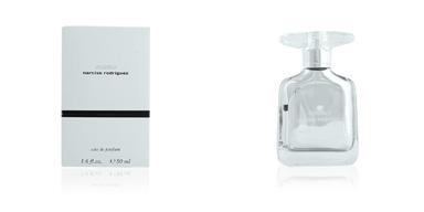Narciso Rodriguez ESSENCE edp spray 50 ml